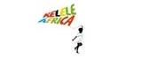 Logo de la ONG Kelele África