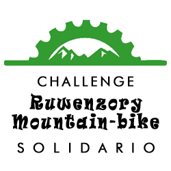 Challenge Ruwenzori Mountain-Bike Solidario